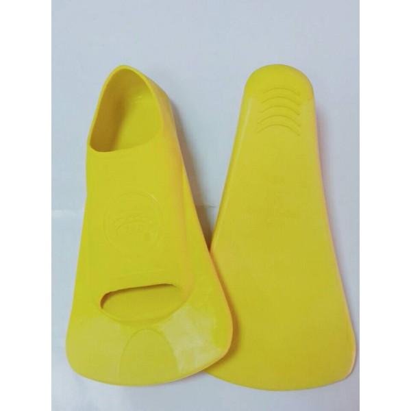 訓練用蛙鞋 蛙鞋-訓練蛙鞋 #89A XS號 3-5