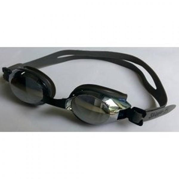泳鏡-D7002M 飛魚