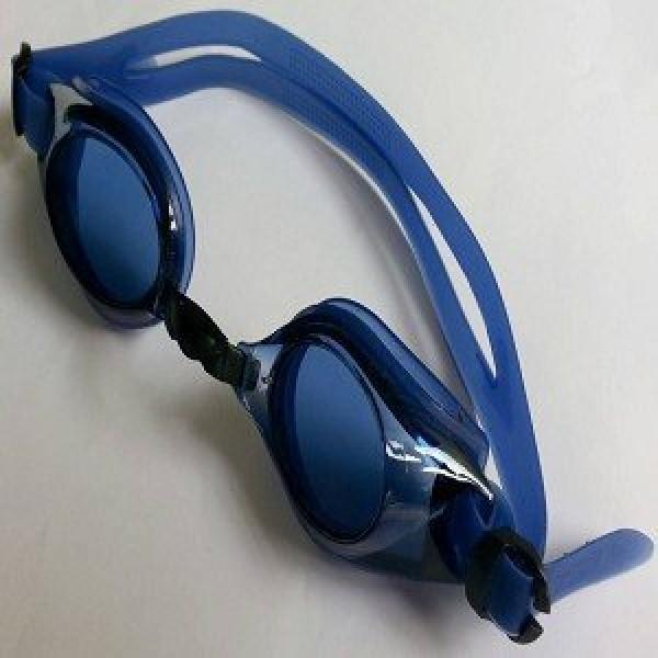 泳鏡-D7027 鏡面馬卡龍色系