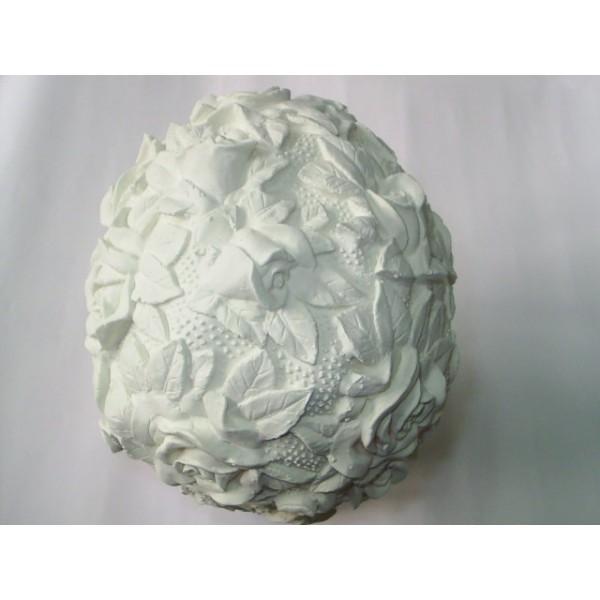 橡膠台灣製乳膠游泳帽/彈性泳帽