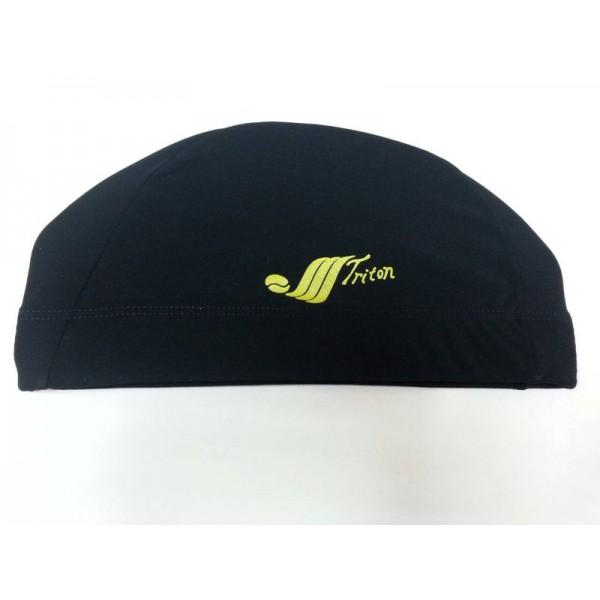 游泳帽-材質:布.大人.小孩用