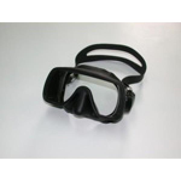潛水面鏡 兒童用 M28BS