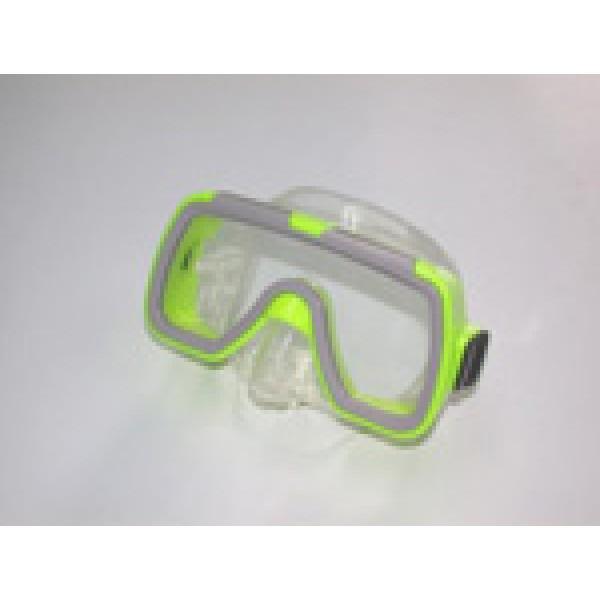 潛水面鏡  M26P