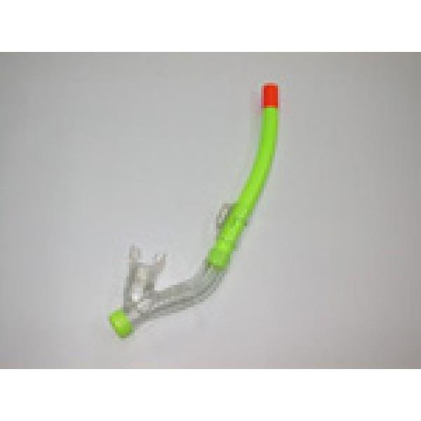 呼吸管-成人 SN57P