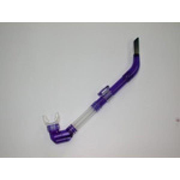 呼吸管-成人 SN60S