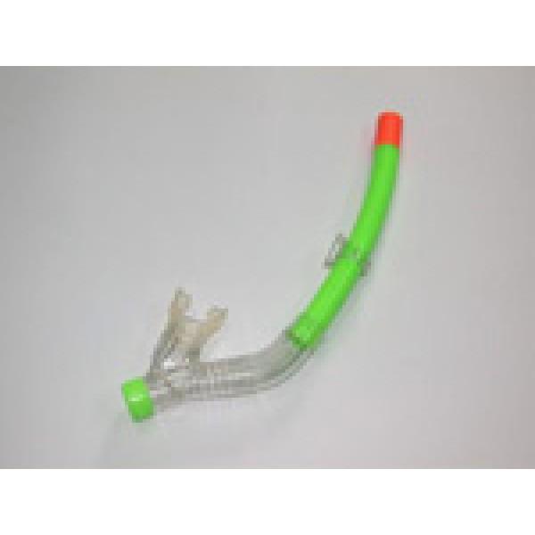 呼吸管-成人 SN61