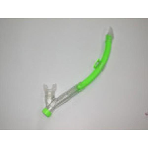 呼吸管-成人 SN62