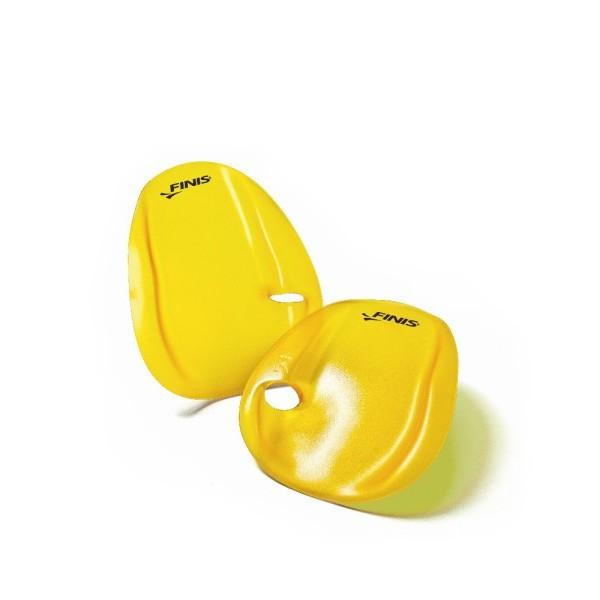 FINIS Agility Paddles 手掌划水板(無繩)