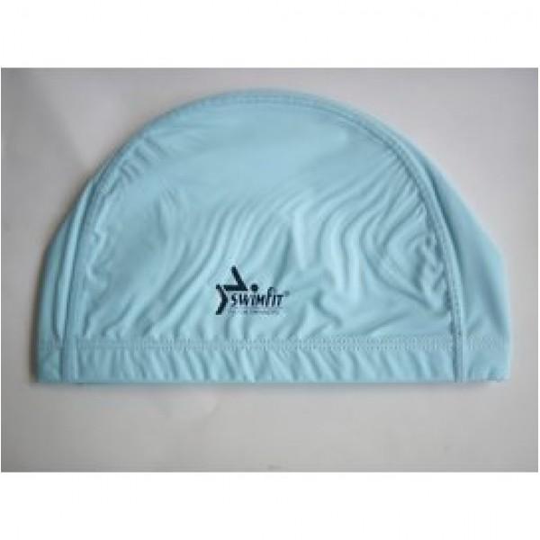 泳帽-型號:302075 PU材質