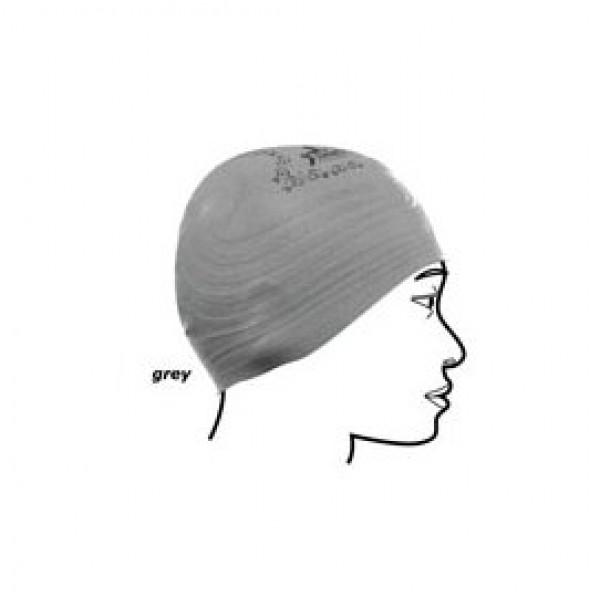 泳帽-型號:302094  矽膠材質