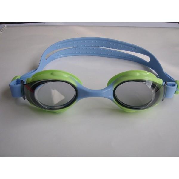 SWIMFIT 兒童泳鏡 #603050