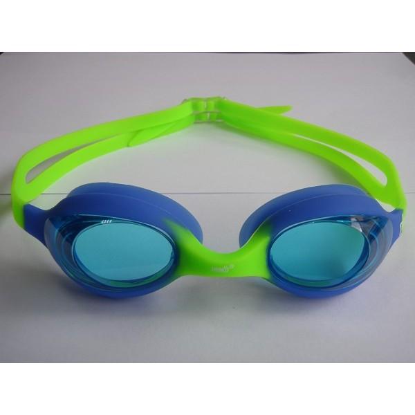 SWIMFIT 兒童泳鏡 #603240