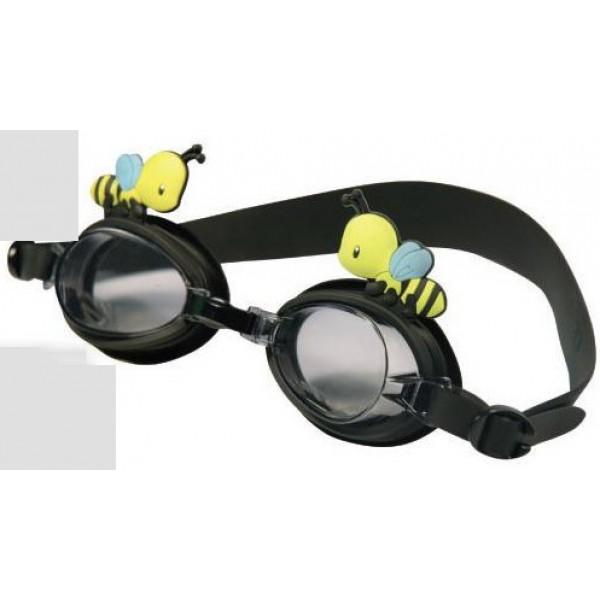 SWIMFIT 兒童泳鏡 #621470